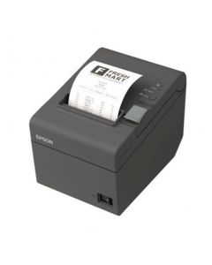 Epson TM-T20II PoS Receipt Printer (USB Serial)