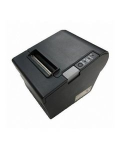 Epson TM-T88V Serial\ USB Printer 1