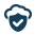 cloud_backup_icon_blue